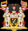 Duchy of Persenburg-Götzödorf.png