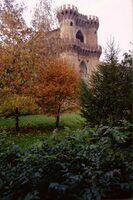 Castello-di-Valle-Lomellina 1.jpg