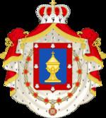 DukevonSaena.png