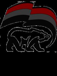 United Lifreia Logo.png