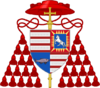 Archbishop Joseph-Assis-of Persenburg.png