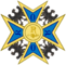 Order of the Foundation of the Kingdom of Ruthenia