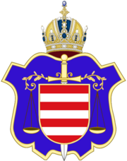 Coat of Arms of the Court of Justice.png
