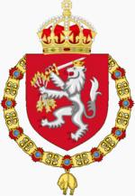 Council of Fools Logo2.png
