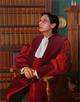 Wilhelm Hochbach portrait.png
