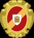 Grancasa-01.png