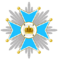 Order of the Ruthenian Crown