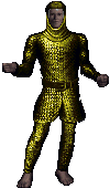 Golden chainset.png