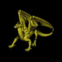 Drake lemonhead.png