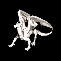 Drake ancient.png