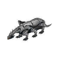 Armored swamp dragon.png