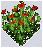 Cervenekvetiny.png