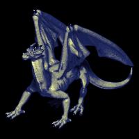 Dragon moonlight.png