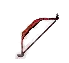 Elven Composite Longbow Blood.png