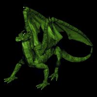 Dragon boffem.png