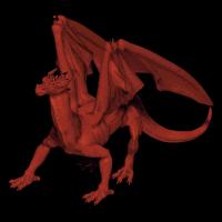 Dragon bird16.png
