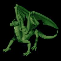 Dragon elfbone.png