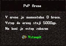 Arenavstup.png
