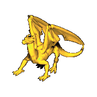 Drake yellow.png