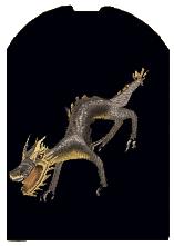Serpentinedragon obr.png