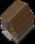 SmallBrickHouse.png
