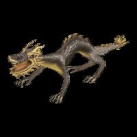 Serpentine dragon.png