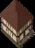 TwoStoryPlasterHouse.png