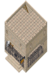 SmallMarbleShop.png