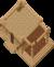 SandstonePatioHouse.png