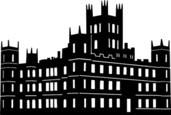 Highclere-castle-4515425 640-removebg-preview.png