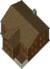 LogHouse.png