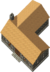 ThatchedRoofStoneHouse.png
