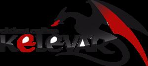Kelevar logo hl.png
