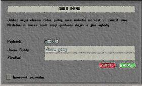 Guild menu.JPG