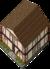 WoodAndPlasterHouse.png