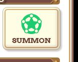 Main menu 06 summon.png