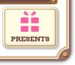 Main menu 15 presents.png