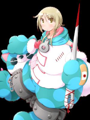 [Imagen: Character_11012010.png]