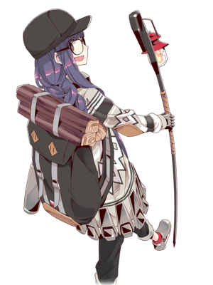 [Imagen: Character_23022000.png]