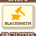 Main menu 08 blacksmith.png