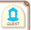 Menu button 02 quest02.png