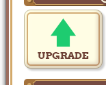 Main menu 04 upgrade.png