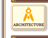 Main menu 07 architecture.png