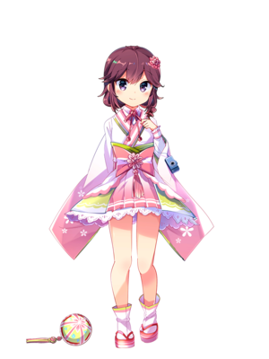 Character 35041000.png