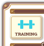 Main menu 01 training.png