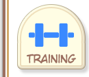 Menu button 03 training.png