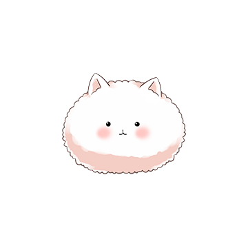 Tippy full.png