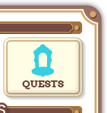 Main menu 03 quests.png