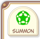 Menu button 01 summon.png