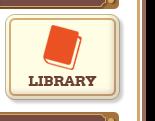 Main menu 12 library.png